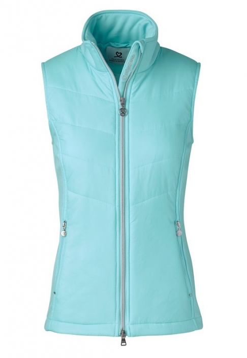 Pin on Ladies Golf Outerwear