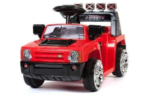 MINI OFF ROADER KIDS RIDE ON WITH RC by Playtime Toys and Games, http://www.amazon.co.uk/dp/B007P2K650/ref=cm_sw_r_pi_dp_h88Hsb10YZM90