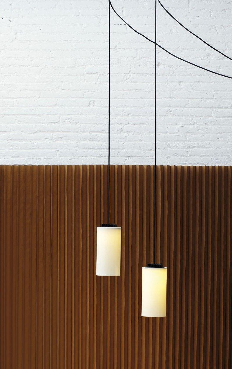Lampara Cirio Simple By Brand Santa Cole En 2019 Iluminacion