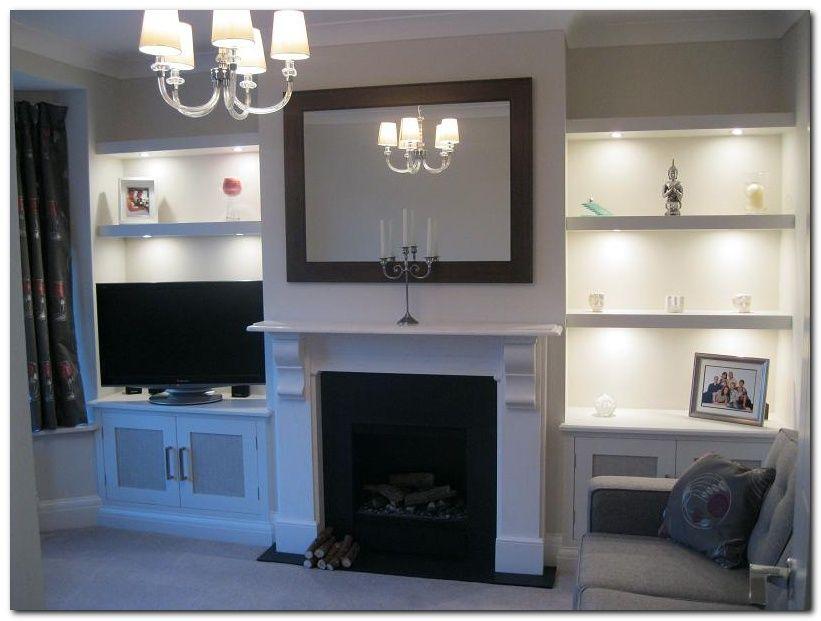 50+ Cozy TV Room Setup Inspirations | Cozy, Room ideas and Room