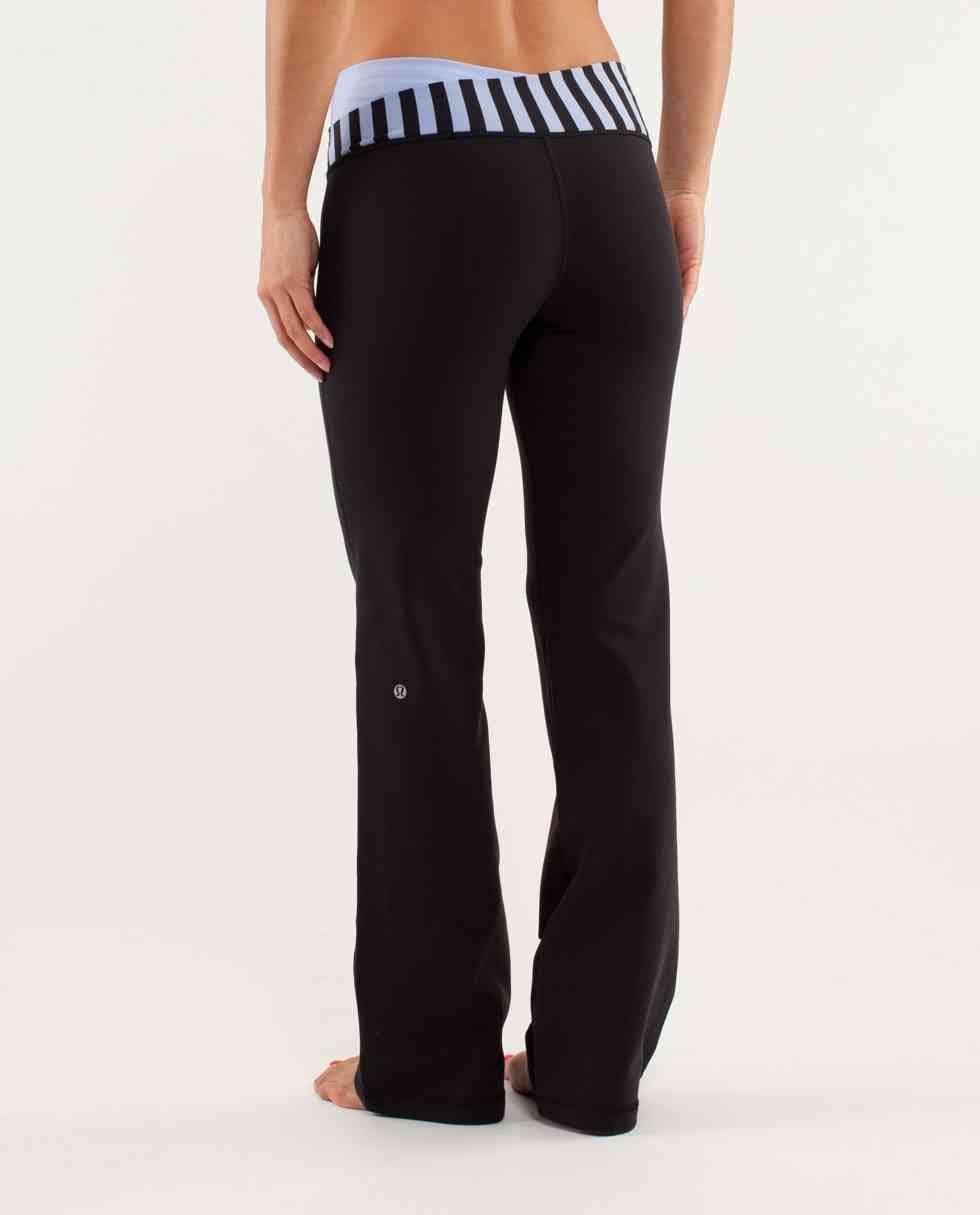 5953989f98 lululemon clothing | astro pant (tall) | women's pants | lululemon athletica  on Wanelo