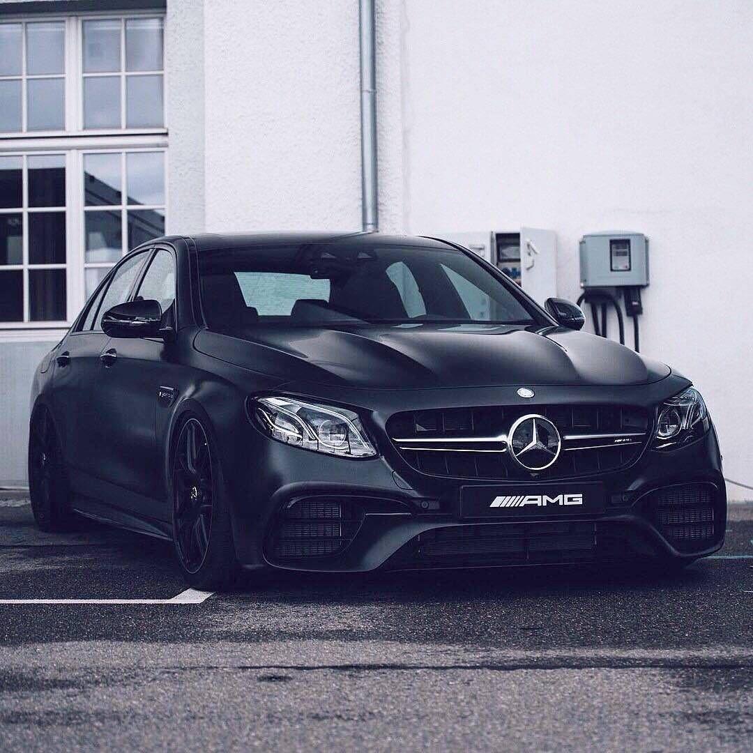 Mercedes Amg, Mercedes Benz Cls