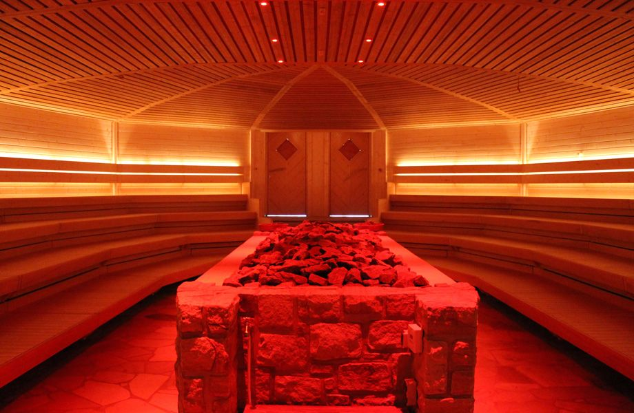 sauna berlin brandenburg satama sauna resort wendisch rietz thermen spa b der spa. Black Bedroom Furniture Sets. Home Design Ideas