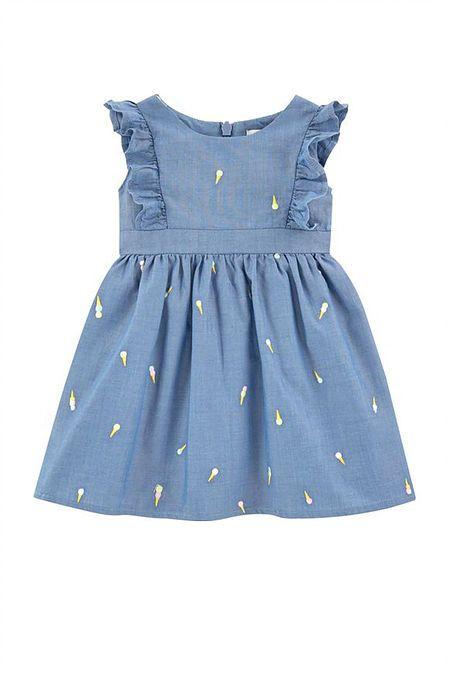 A Little Bohemian Girl: Spring & Summer Part 1   Design   Pinterest ...