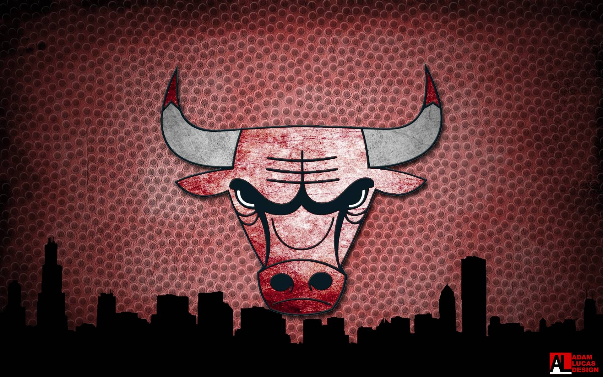 Chicago bulls wallpapers hd wallpaper cave best games chicago bulls wallpapers hd wallpaper cave voltagebd Images
