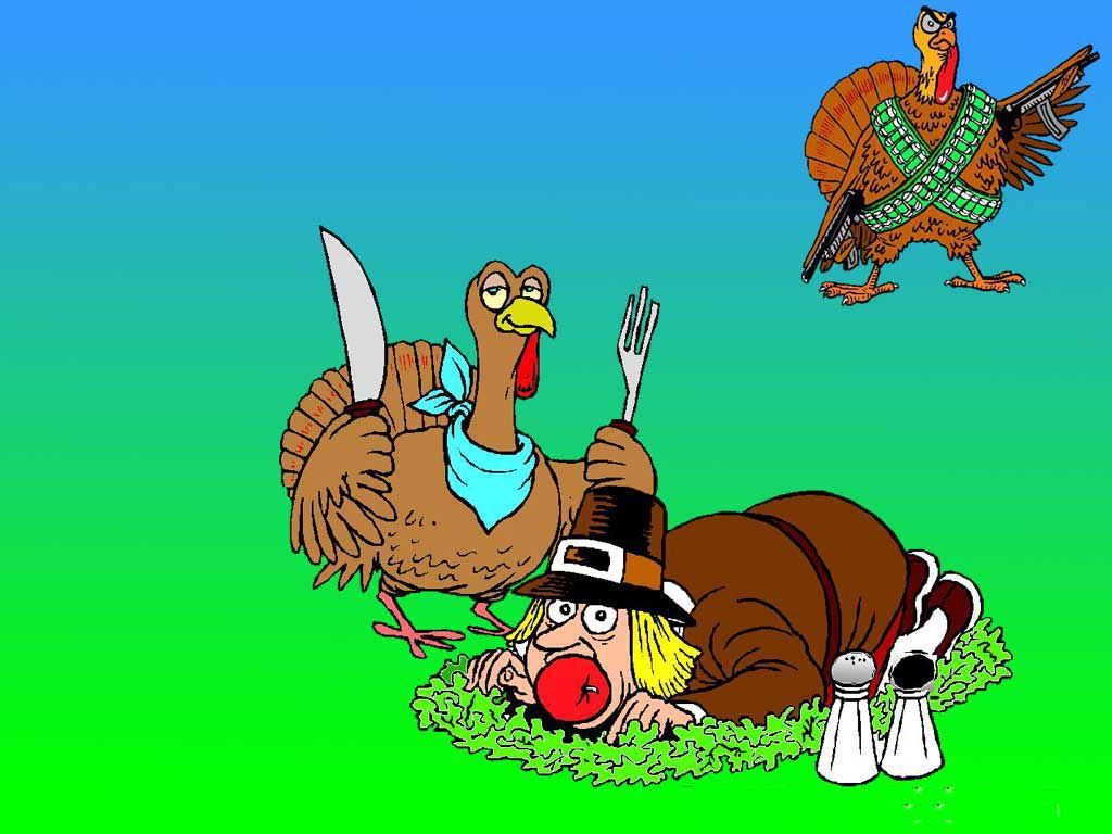 Funny Jokes About Thanksgiving | Funny Jokes In Hindi for Kids For ...
