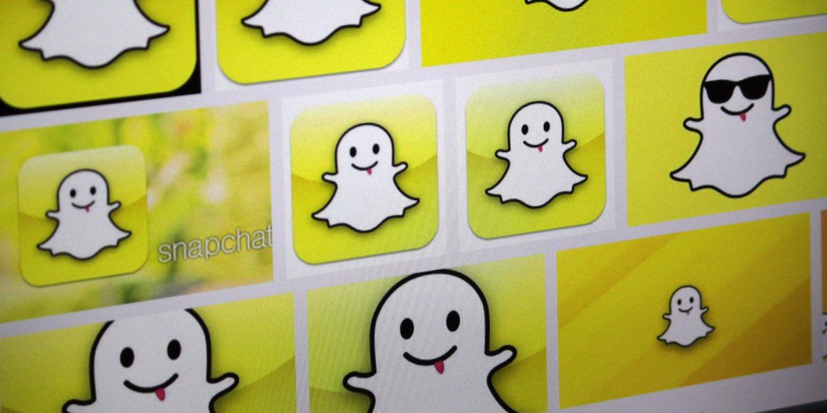 Whether you're brand new to Snapchat or just looking for people to follow, we've got you covered.