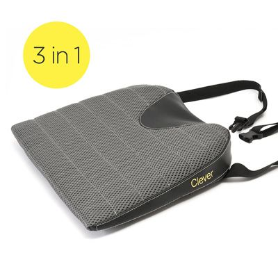 Orthopedic Car Seat Cushions Are Wonderful Friends For Your Skeletal System If You One Of The People Suffering From A Tailbone Pain Would Want To
