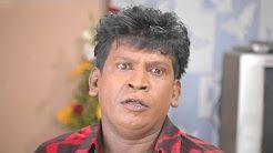Tamil Comedy Videos Youtube