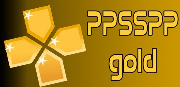 ppsspp gold 0.9.1 apk for android full free