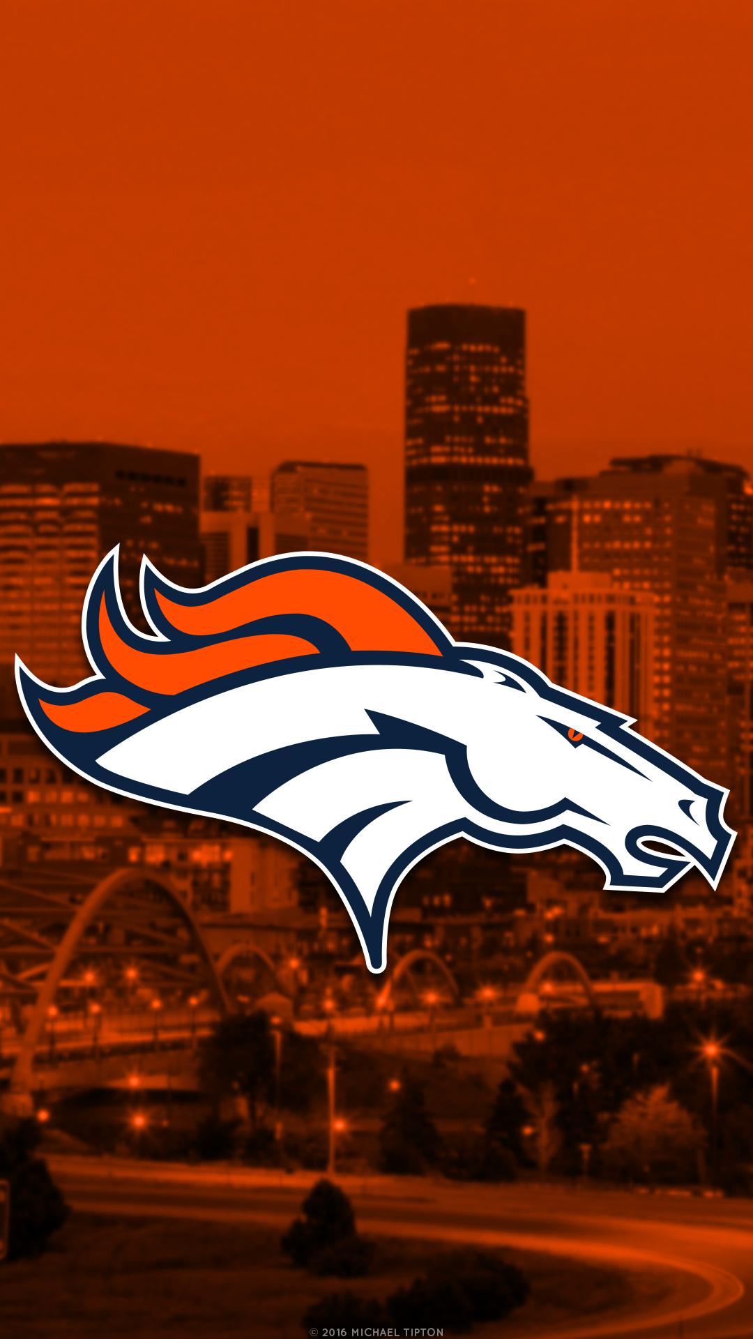 Denver Broncos Wallpaper For Android 2020 Live Wallpaper Hd Denver Broncos Wallpaper Broncos Wallpaper Denver Broncos