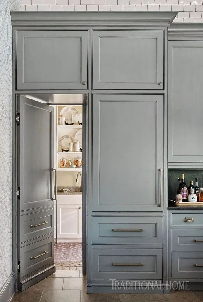 176 kitchens that ll make you want to redo yours on kitchens that ll make you want to redo yours id=36311