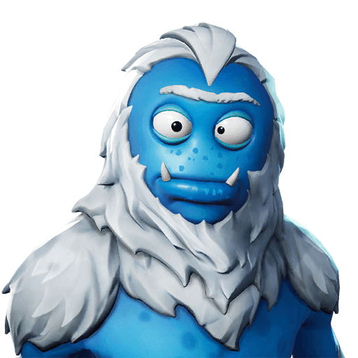 Fortnite All Outfits Skin Tracker Fortnite Gaming Wallpapers Epic