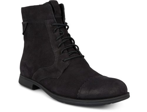 Camper Mil 46503-004 Ankle-boots Women. Official Online Store United Kingdom