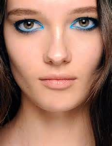 Call us at 616-392-3603 to schedule your Summer Makeover! #Summer2016 #SummerMakeupTrends