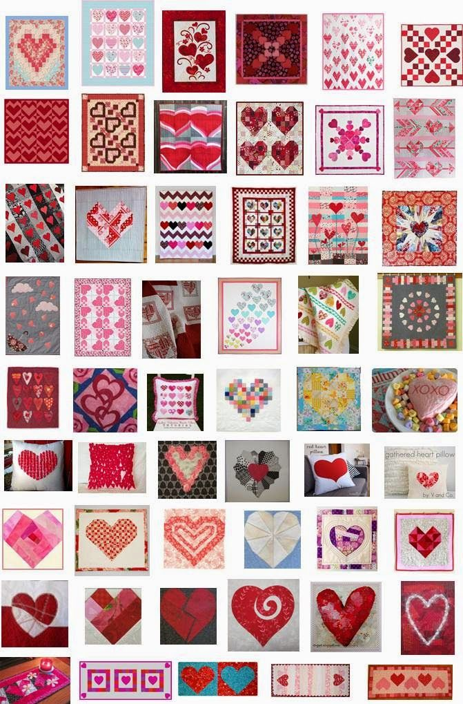 Free Pattern Day Hearts And Valentines Pinterest Free Pattern