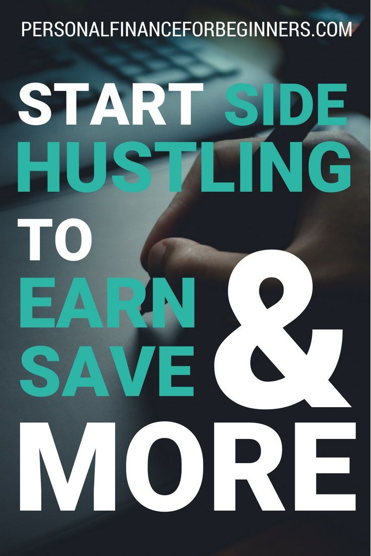 Your Secret Weapon for Saving More
