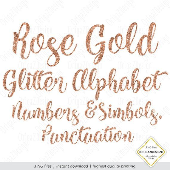 Glitter Number /& Operation Stickers 3-Packs Gold//Red//Silver 1-Inch