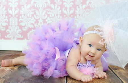 333eeb2f2fb97 Upscale Baby Children's Boutique : Baby Tutus, Pettiskirts, Tutus Dresses,  Clothing