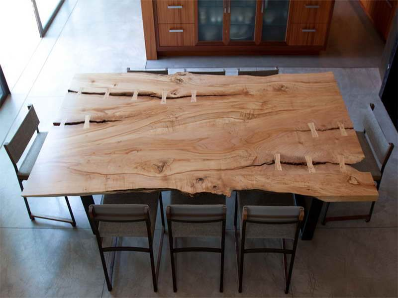 What Your Dining Furniture Says About You Justrenttoown Dining