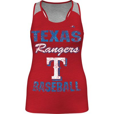 Pin By Haley Douthit On My Style Tank Top Fashion Online Fashion Boutique Texas Rangers T Shirts