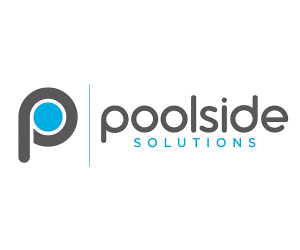 Pool logo ideas Poolside Bar Poolsidesolutionslogo Pool Companies Pool Signs Service Logo Pool Construction Pinterest Poolsidesolutionslogo Branding Logos Logo Design Pool Companies