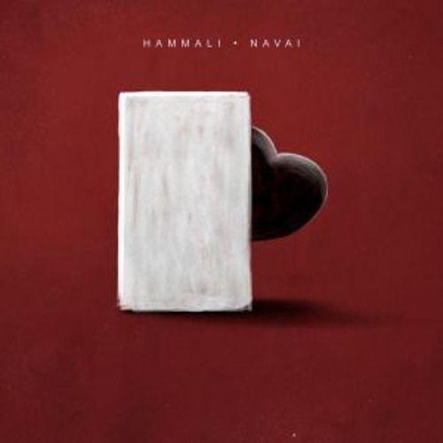 Listen to Hammali & Navai- Прятки by CryBaby #np on #SoundCloud