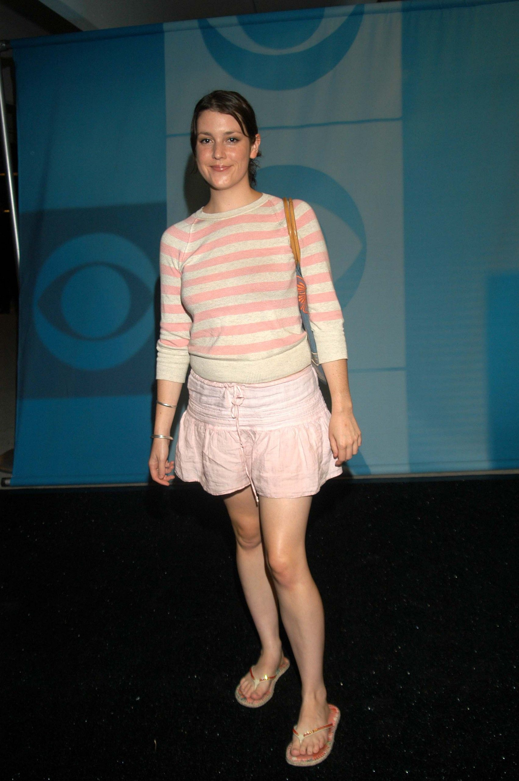 image Melanie lynskey hello i must be going 04