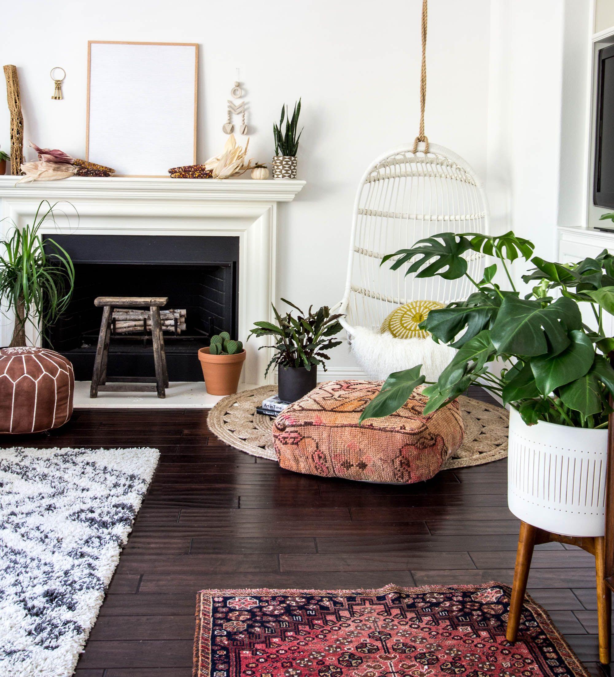 Anita Yokota Interior Designer Licensed Therapist Morrocan Decor Decor Retro Home Decor
