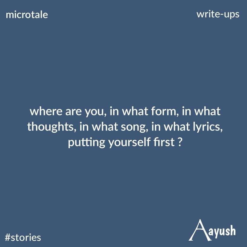 #quotes #writers #microtales #stories #writeups #dailyquotes