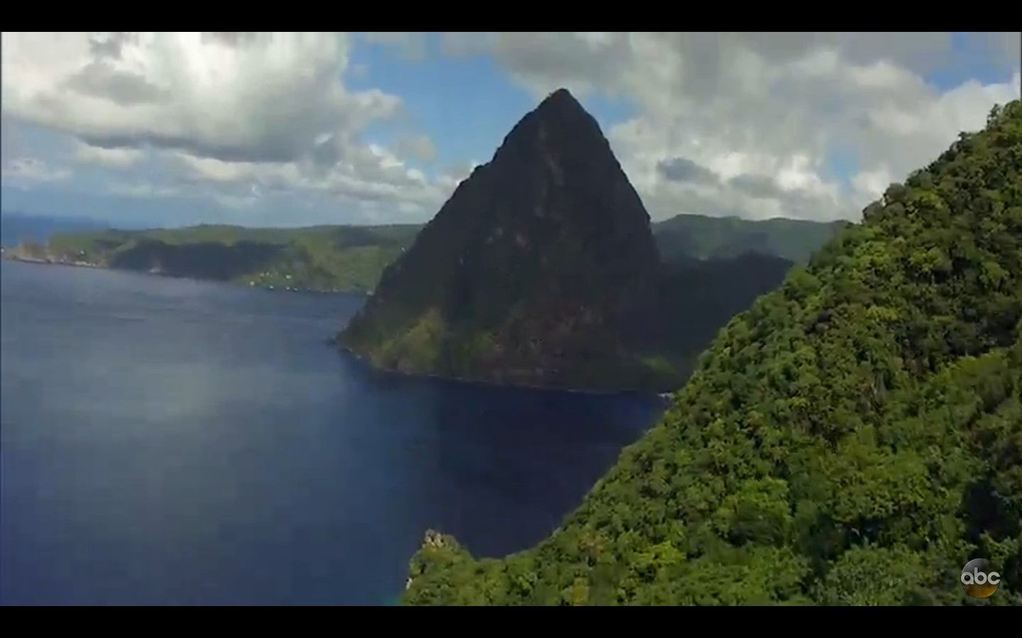 Explore The Beauty Of Caribbean: After The Final Rose Sweepstakes