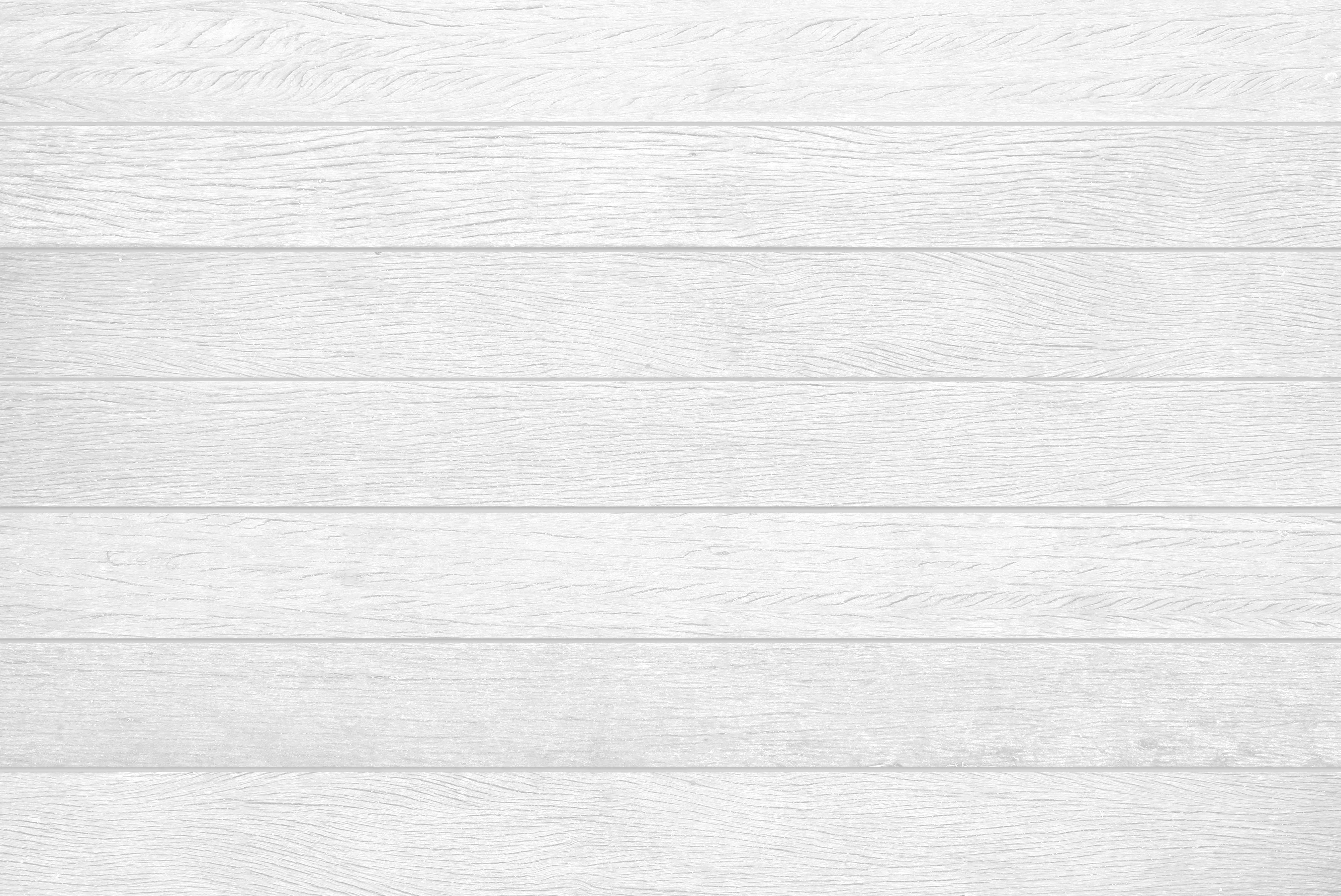 20 White Wood Floor BG Textures by sanches812 on