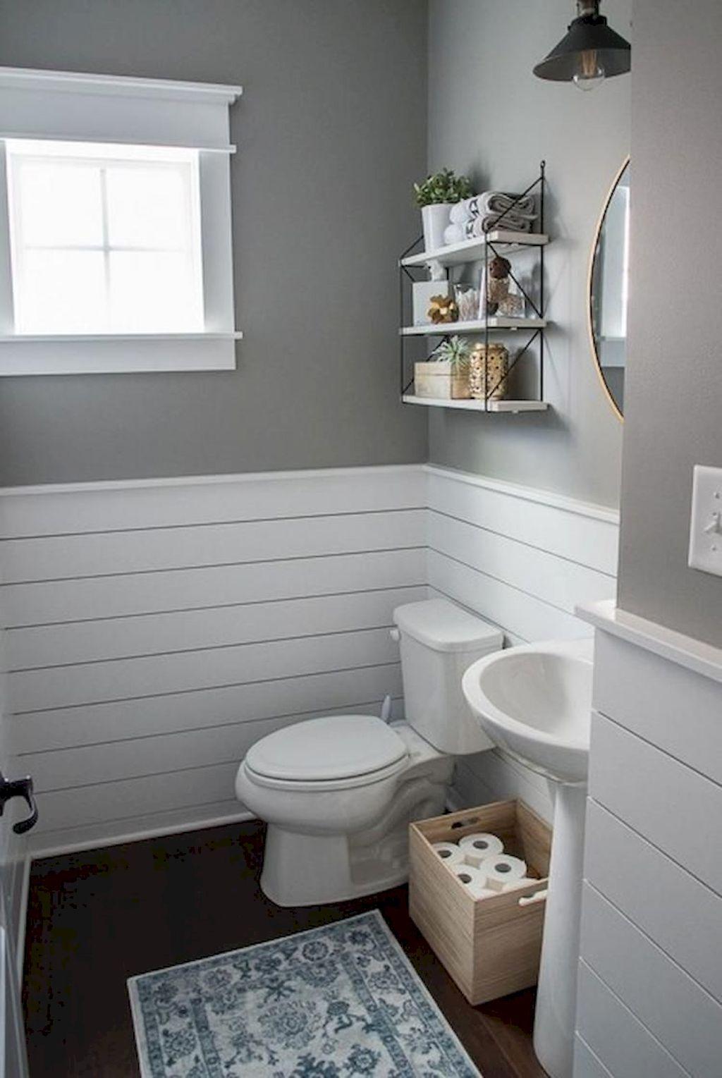 Photo of 70 coole Ideen für die Renovierung von Badezimmern am Strand von Coastal – Structhome.com