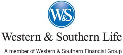 Western Southern Life Will Be Sharing Information About Life