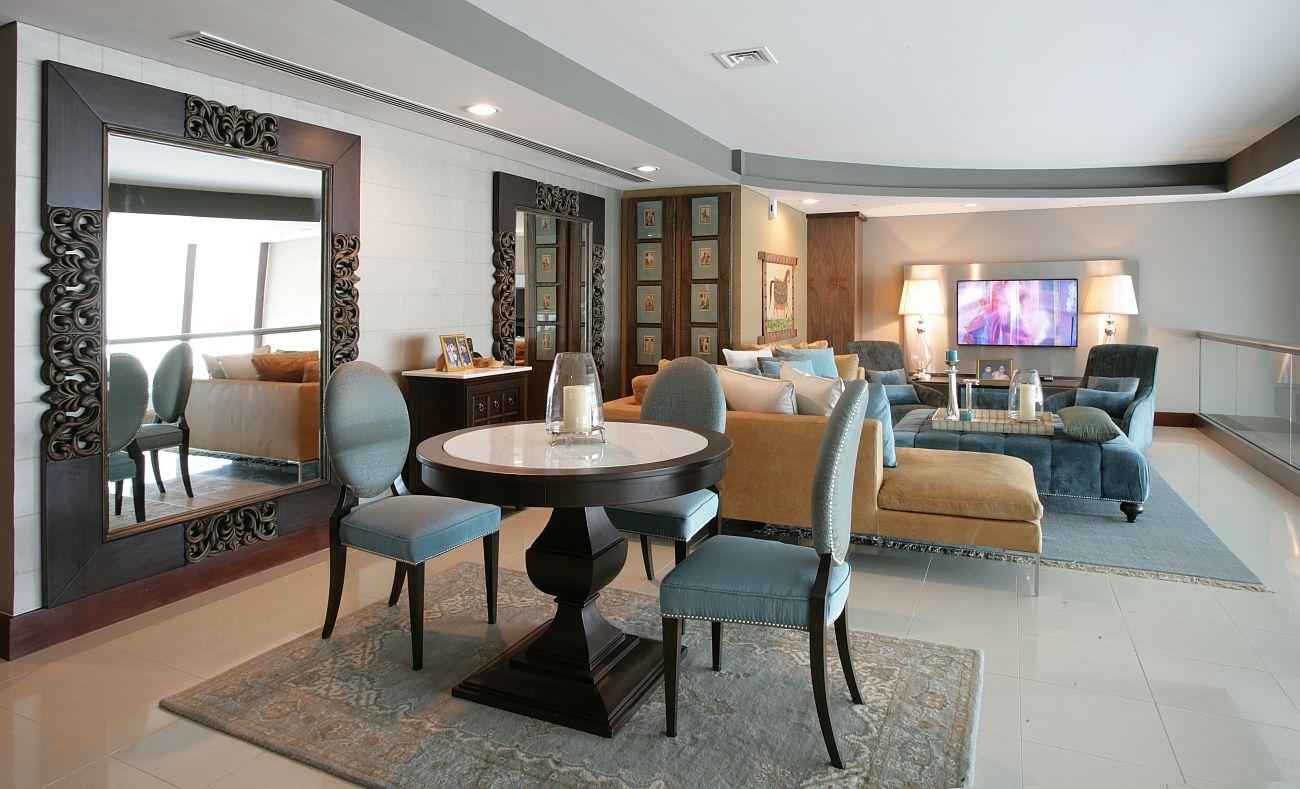 Bold Inspiration House Furniture Modern Design Furniture