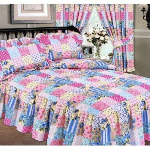 Bedspreads Quilts Amp Coverlets Ebay Home Furniture Amp Diy