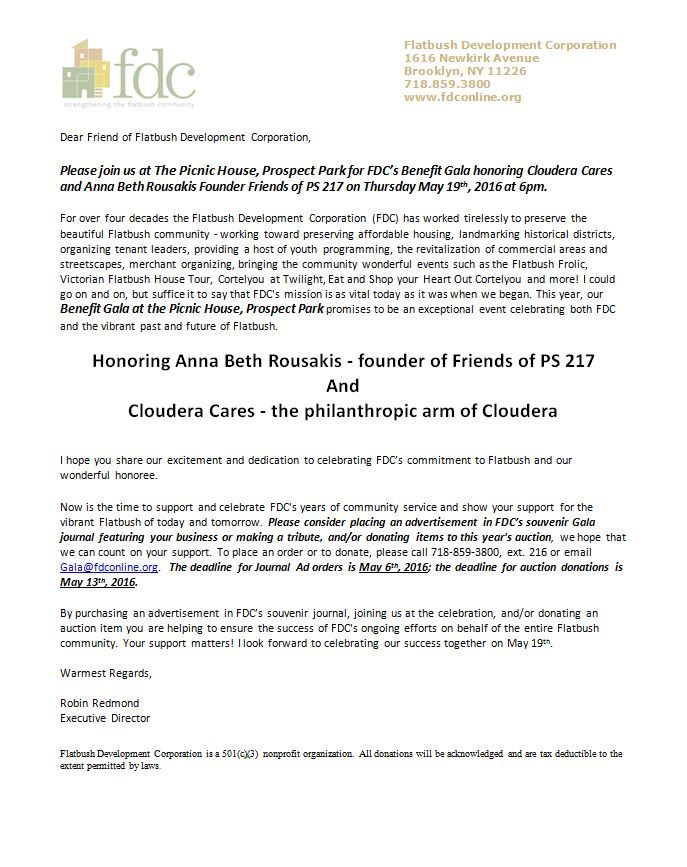 Honoree invitation letter invitationswedd click here our gala benefit invitation letter silent stopboris Gallery