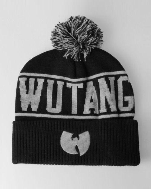 New Mens//Womens Wu Tang Clan Sublimation 3D Print Casual Sweatshirt hoodies CBJ1