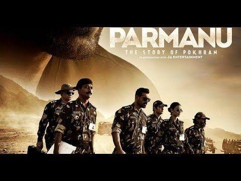 parmanu movie download free