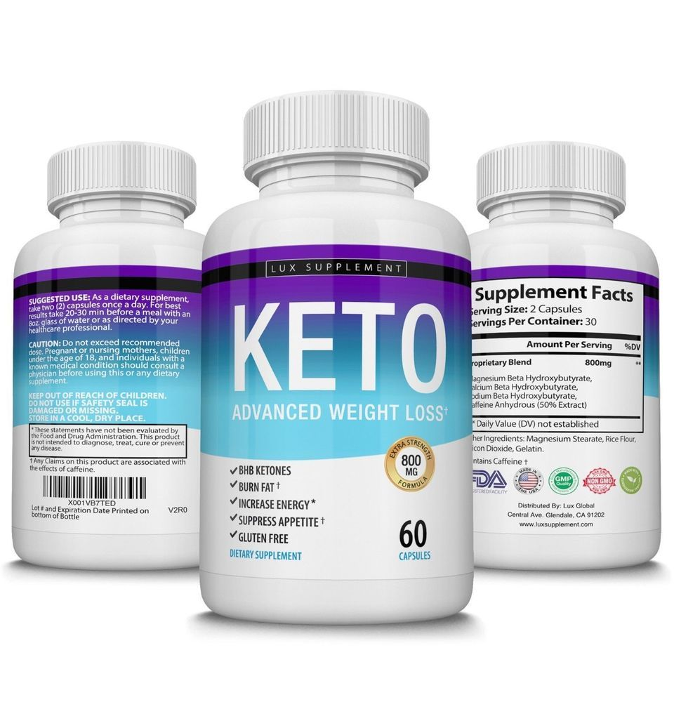 Pin By Anthony On Weight Loss Ketogenic Diet Weight Loss
