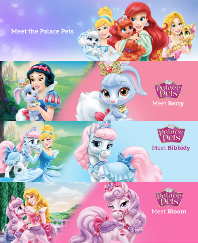 Http Waltdisneyconfessionsrage Tumblr Com Post 74019521658 With Images Disney Princess Fan Art Disney Princess Fashion Palace Pets Birthday