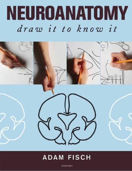 Neuroanatomy Draw It to Know It PDF | Pdf and Students
