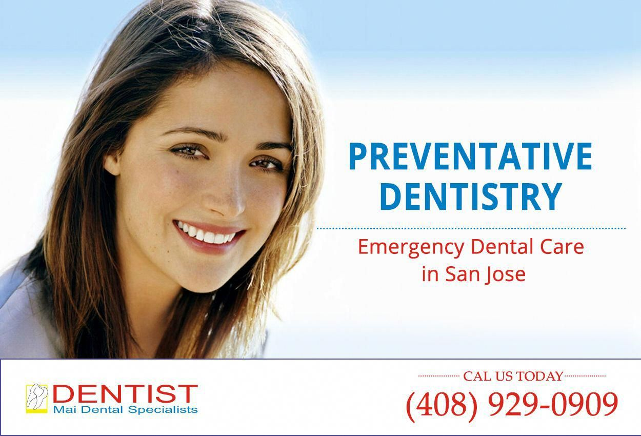 Functional dental implants technology dentistrylife