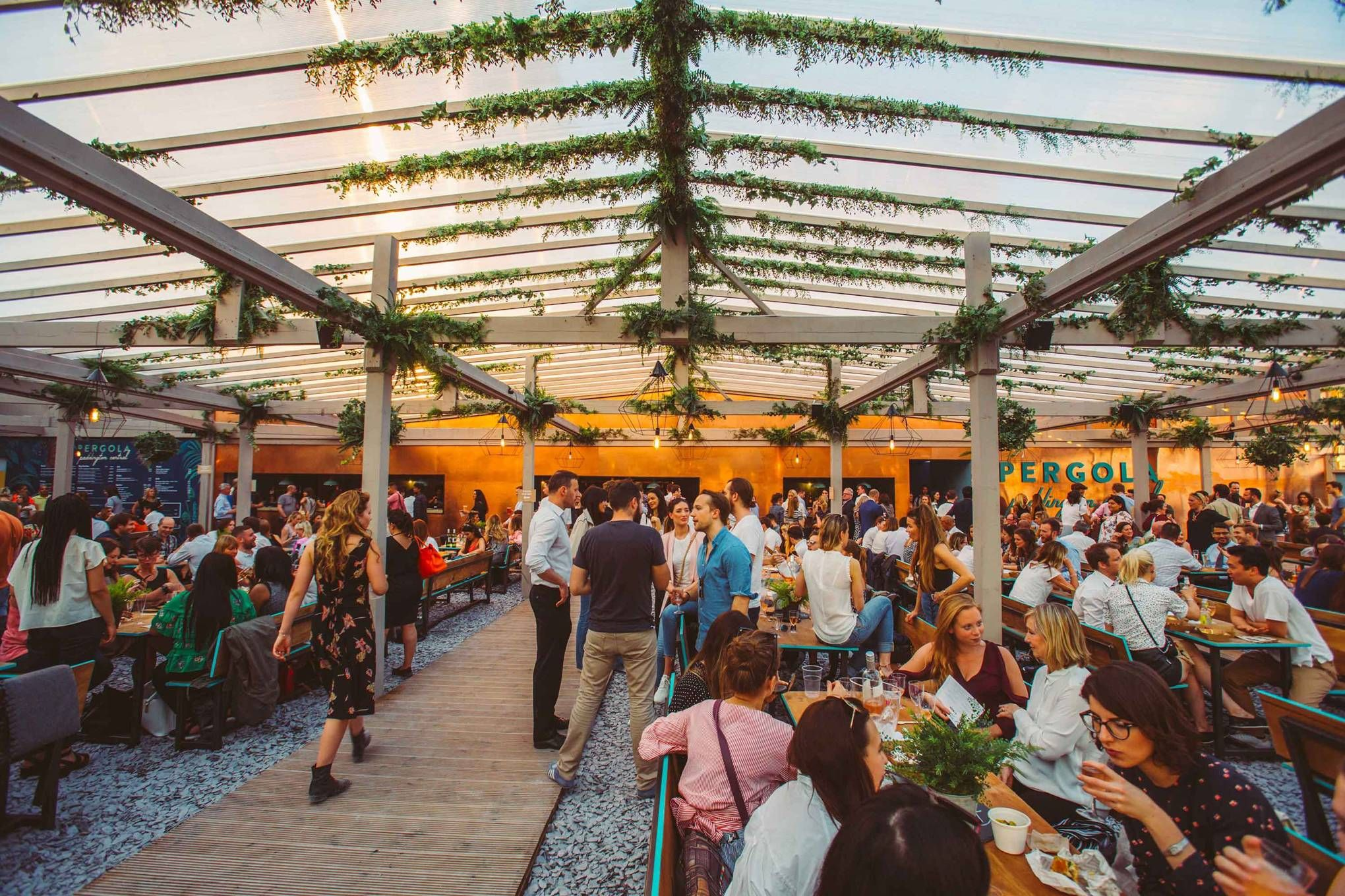 Rooftop Bars In London Our 21 Favourite Terraces In The Capital Best Rooftop Bars London Bars Rooftop Bar