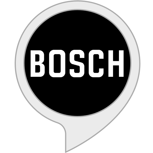 Bosch A Detective S Case Bosch Detective S Case Bosch Detective Case