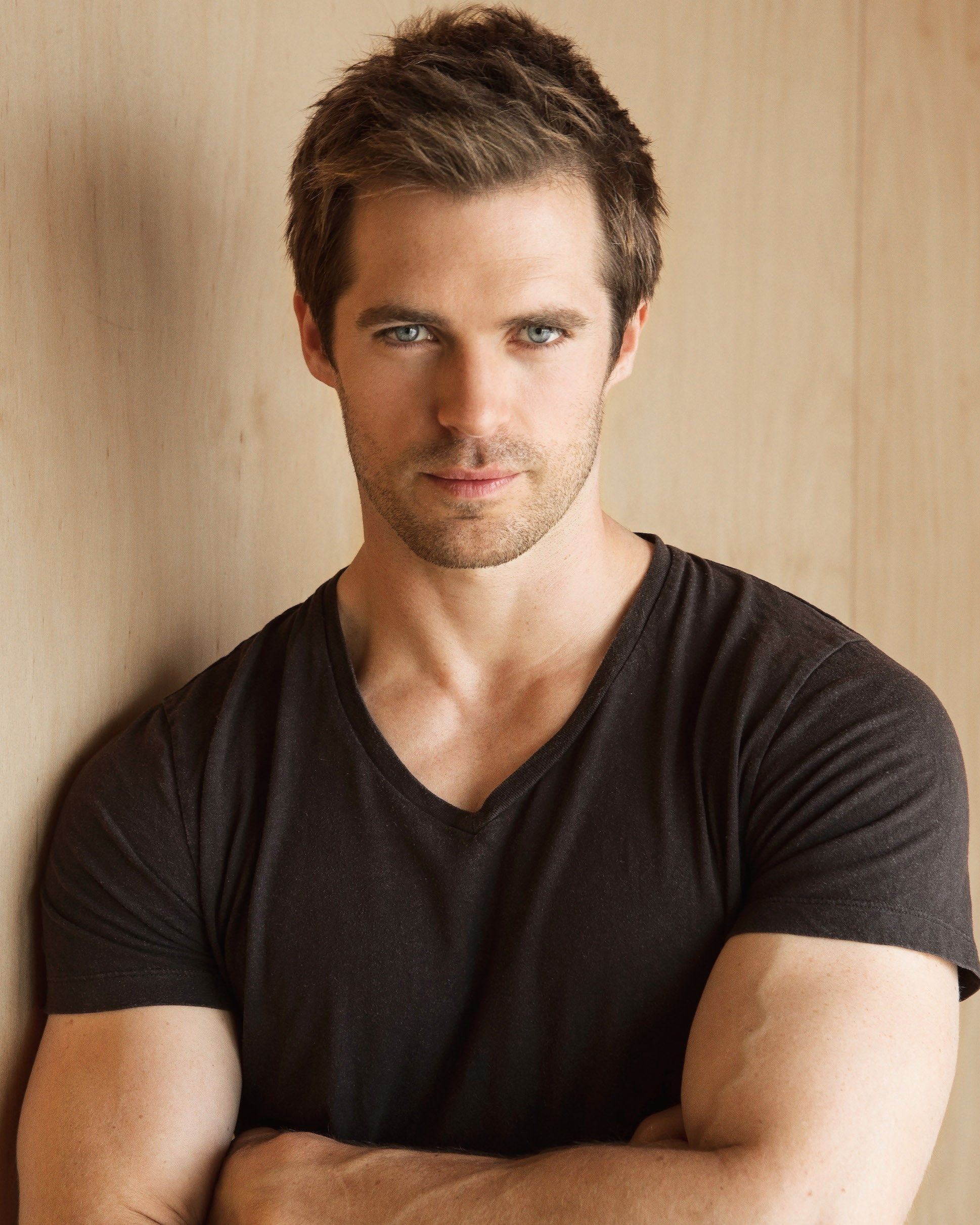 Kyle Pryor Hottest Guy Ever Home And Away Hottest Male Celebrities
