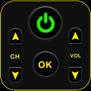 Universal TV Remote Control Tv remote, Tv remote