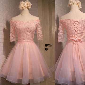 10 best short prom dresses 2019free shipping today
