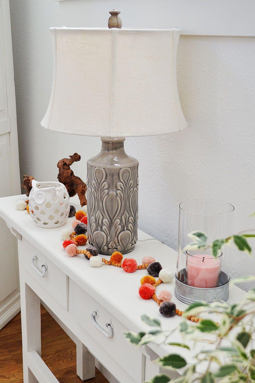 39e7d1607d563393917a5d1f3e22bd93 - Better Homes & Gardens Ceramic Table Lamp