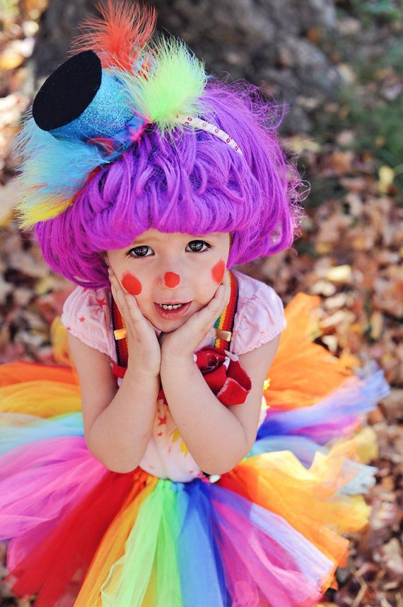 Halloween Costumes | Halloween | Pinterest | Carnavales, Cosas y ...